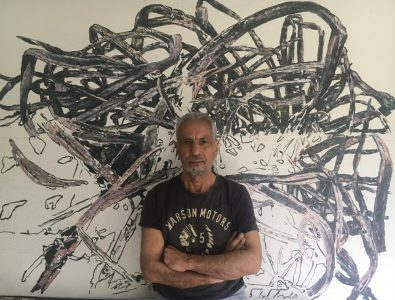 Mahmut Celayir
